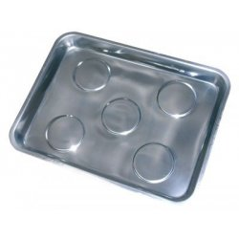 Box magnetický 41,5 x 32 cm