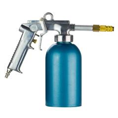DEMA Pneumatická striekacia pištoľ na dutiny DBP1100