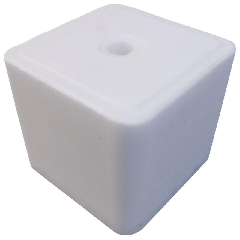 Bilostar - soľný kameň 10 kg