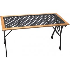 """Stôl záhradný """"Sonja"""""""