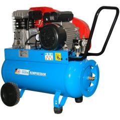 Kompresor 405/10/50 W PRO