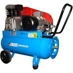 Kompresor 455/10/50 D PRO