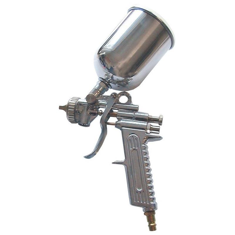 Pištoľ striekacia KADET
