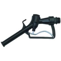 Čerpacia pištoľ PVC