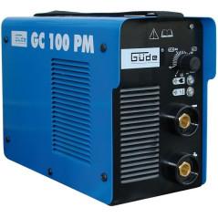 Invertor GC 100 PM