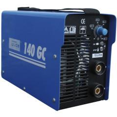 Invertor 140 GC