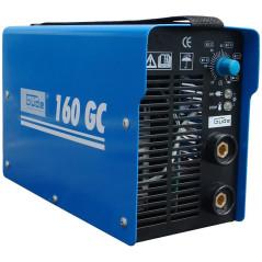 Invertor 160 GC