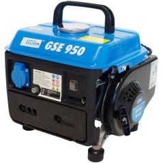 Elektrocentrála GSE 950