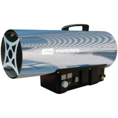 Ohrievač plynový GGH 35 TRI