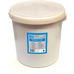 Piesok na pieskovanie 0,2-0,5 mm 15 kg Güde