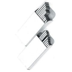 Spinky 8 mm k pneumatickej spinkovačke KN (40088)