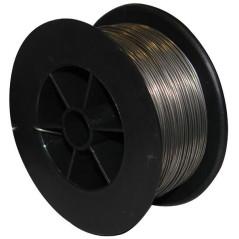 Zvárací drôt plnený trubičkový 0,9 mm / 0,4 kg