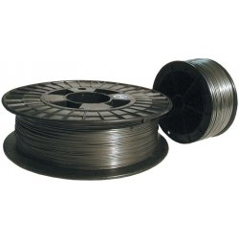Güde Plnená drôtová elektróda 0,9 mm / 3 kg