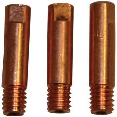 Tryska prúdová 0,6 mm SB 15