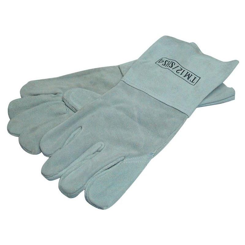 Güde Zváračské rukavice 6120