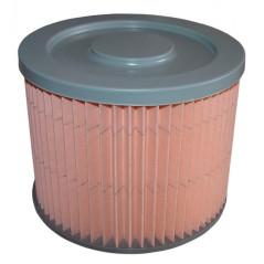 Skladaný filter k odsávaciemu zariadeniu GAA 1100 T (55154)