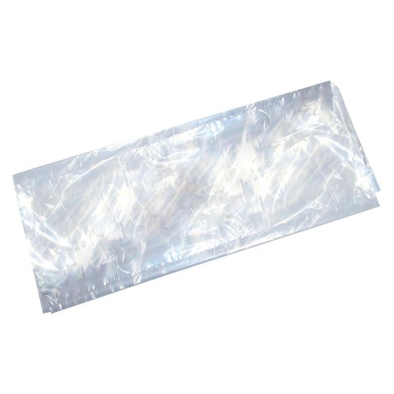 Plastové zberné vrecko pre odsávacie zariadenia GAA Güde
