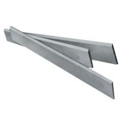 Nože náhradné ku GAHD204 - 2 ks