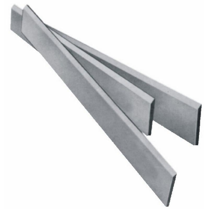 Nože náhradné ku GADH 254 P