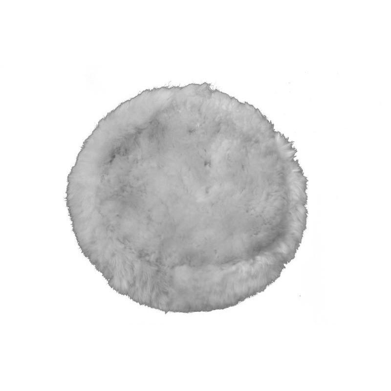 Leštiaci návlek 180 mm pre leštičku Güde AP 180-1150 E