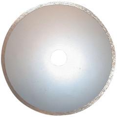 Diamantový kotúč 180mm SB