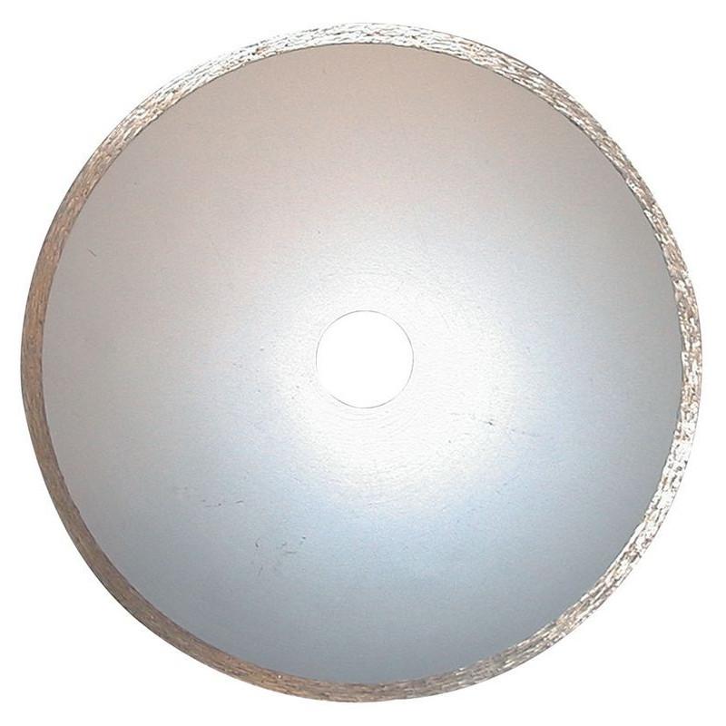 Güde Diamantový kotúč k rezačkám obkladov 180x25,4 mm