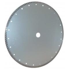 Güde Diamantový kotúč pre rezačky obkladov 300x25,4 mm UNI