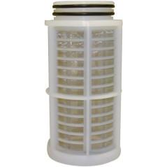 Güde Náhradná filtračná kartuša pre vodný filter 125 mm KRÁTKA