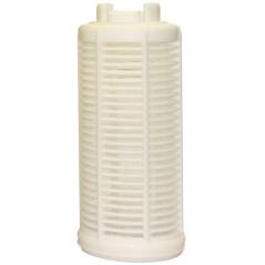 Güde Náhradný vodný filter pre domácu vodáreň VF