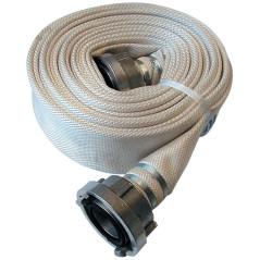 Stavebná a priemyselná hadica Güde 15 M