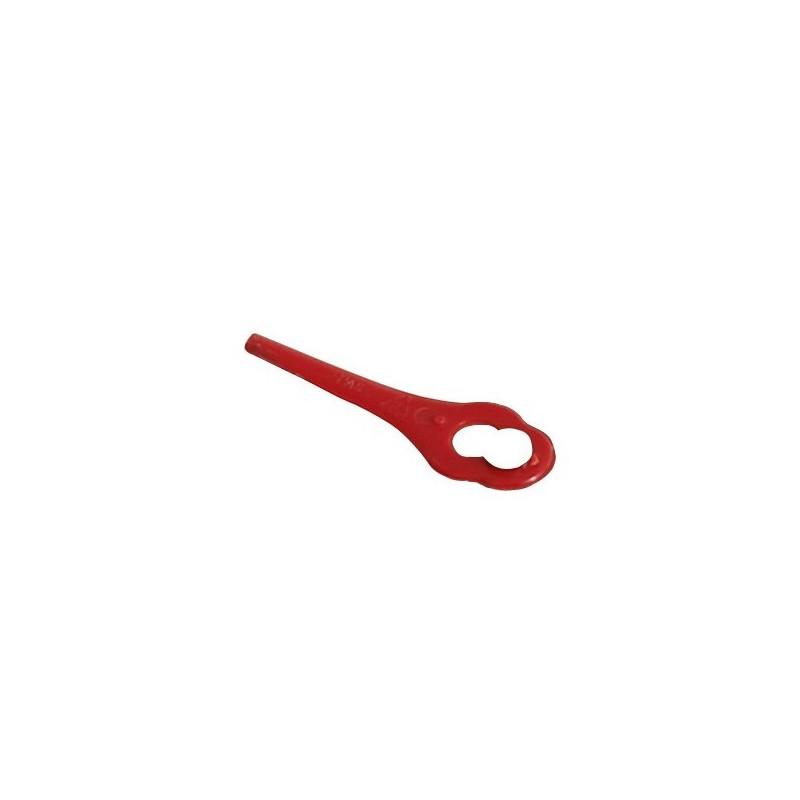 Nože náhradné k 95148 + 95510