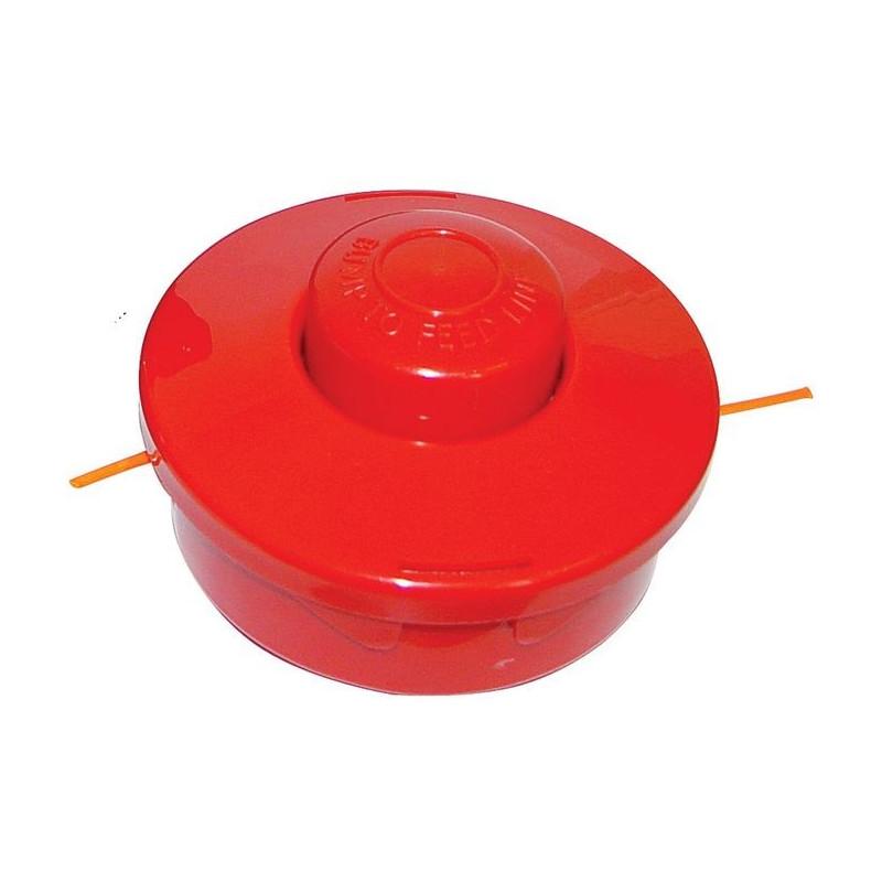 Cievka náhradná k 94030 - závit 8 mm