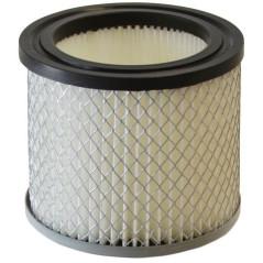 Filter do vysávača Güde GA 1000 D