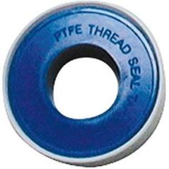 Güde Teflónová páska PTFE