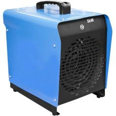 Elektrický ohrievač GEH 5000