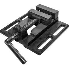 Strojný zverák 65 mm