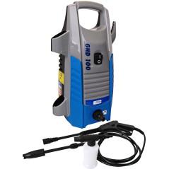 Vysokotlakový čistič GHD 100
