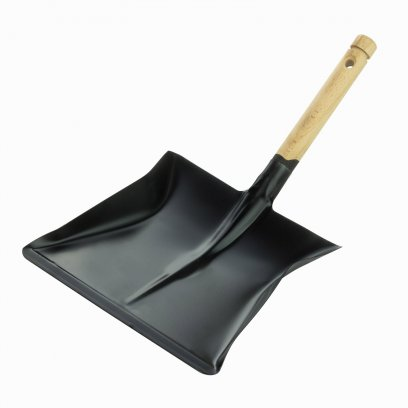 Lopatka s drevenou rúčkou