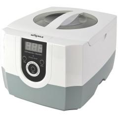 Ultrazvuková čistička 1,4L DEMA USR 1400/70 E