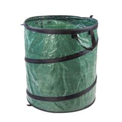 DEMA Vrece na lístie a záhradný odpad 100 L PopUp M