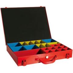 Vintec Sortimentový kufrík US3
