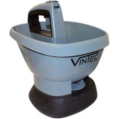 Vintec Elektrický ručný posýpač VT 1800