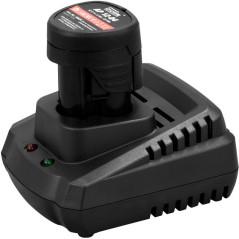 Nabíjačka+akumulátor STARTER KIT LGAP 12-2020