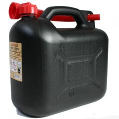 STABILO Kanister na benzín 10 L KKS 10 PE