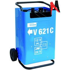 Nabíjačka batérií V 621 C