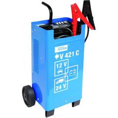 Nabíjačka batérií PROFI V 421