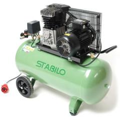 Kompresor STABILO 500/10/100 400V