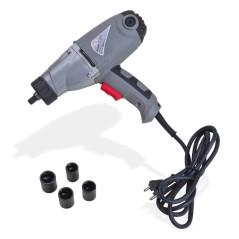 Elektrický rázový uťahovák DEMA ES1010