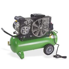 Kompresor STABILO 450/10/50 230V