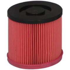 Filter k vysávaču Wolpertech WT 1200/30 SI